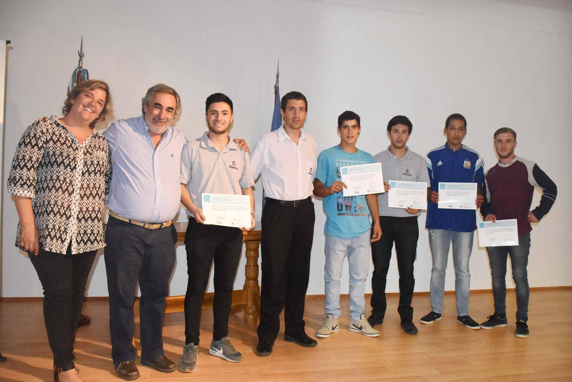 certificados entrenamientos para el trabajo (17)