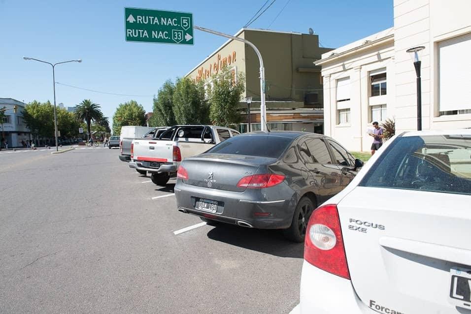 Tránsito realizó casi 7 mil licencias de conducir en 2016