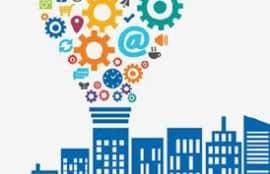 """Taller de sensibilización de """"Ciudades para Emprender"""""""
