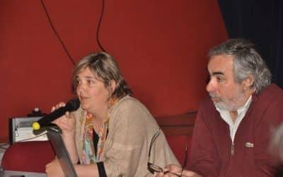 Se realiza el viernes la segunda reunión del Comité de Cuenca