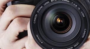 Se realizará hoy (miércoles) la entrega de premios de la Tercera Maratón Fotográfica