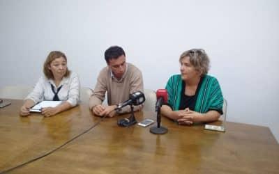 CORONAVIRUS: EL EJECUTIVO EMITIÓ UNA RESOLUCIÓN QUE ESTABLECE LICENCIAS ESPECIALES PARA EMPLEADOS MUNICIPALES