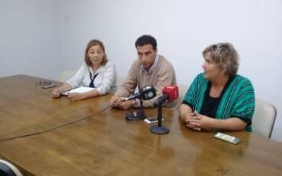 REUNIONES DE PRODUCCIÓN CON SECTORES COMERCIALES PARA EMPEZAR A ARTICULAR MEDIDAS DE ATENCIÓN ESPECIALES
