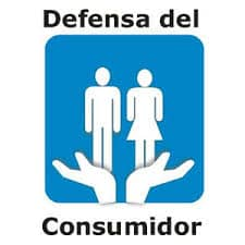 La oficina municipal de defensa del consumidor realiz 221 for Oficina del consumidor durango