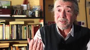"""CARLOS BORANGO PRESENTARÁ EL LIBRO """"YO, ALMAFUERTE"""" EN EL MUSEO LOCAL QUE LLEVA EL NOMBRE DEL POETA"""