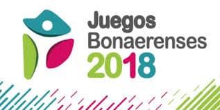 Está abierta la inscripción para participar de los Juegos Bonaerenses