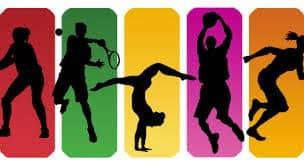 Este viernes cierra la inscripción para los Juegos Bonaerenses