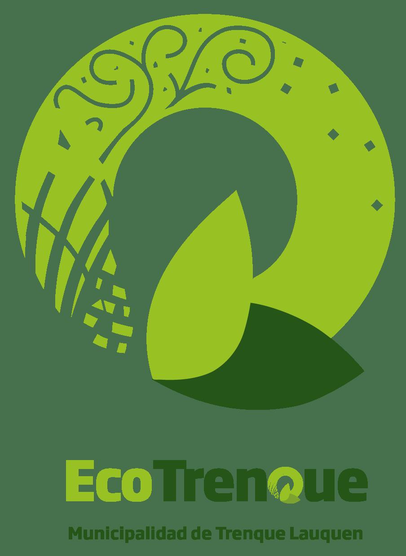 Concurso de ideas ambientales