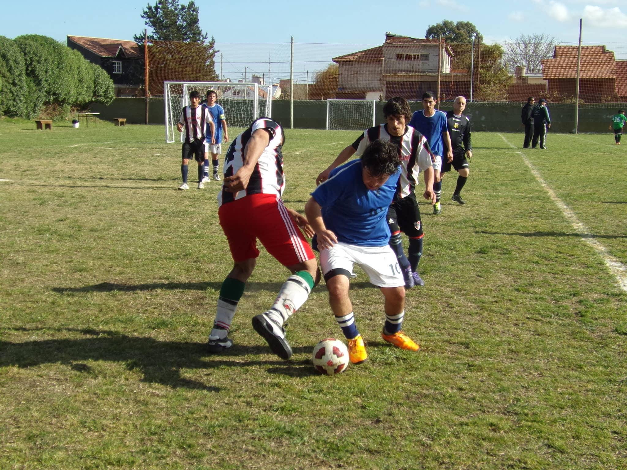 fútbol especial - mar del plata - septiembre 2015 (1)
