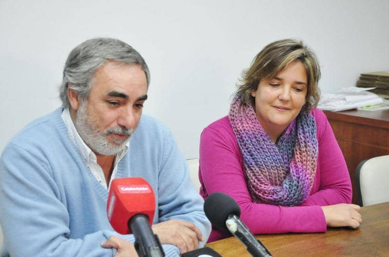 Convocatoria a productores afectados por las lagunas Hinojo Las Tunas