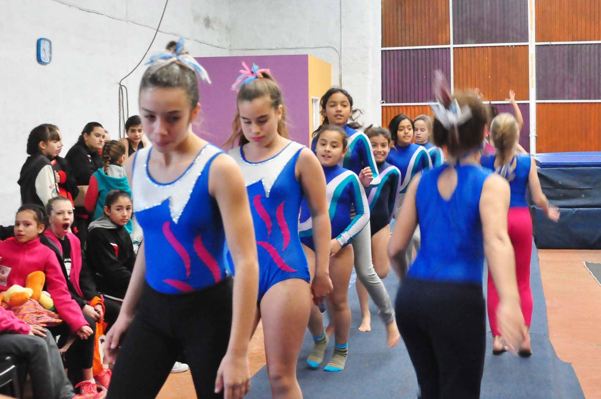 gimnasia artística - interregional juegos BA - junio 2015 (4)