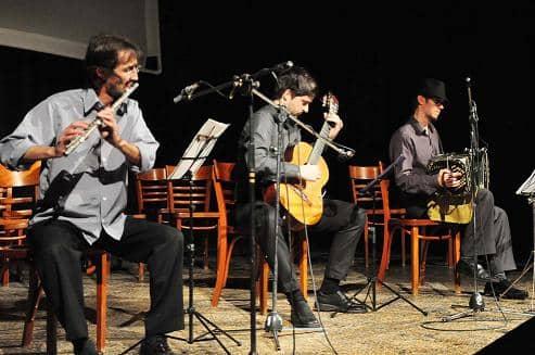 guitarras-en-concierto-7
