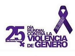 """Concurso por el""""Día Internacional de Eliminación de la Violencia Contra la Mujer"""""""