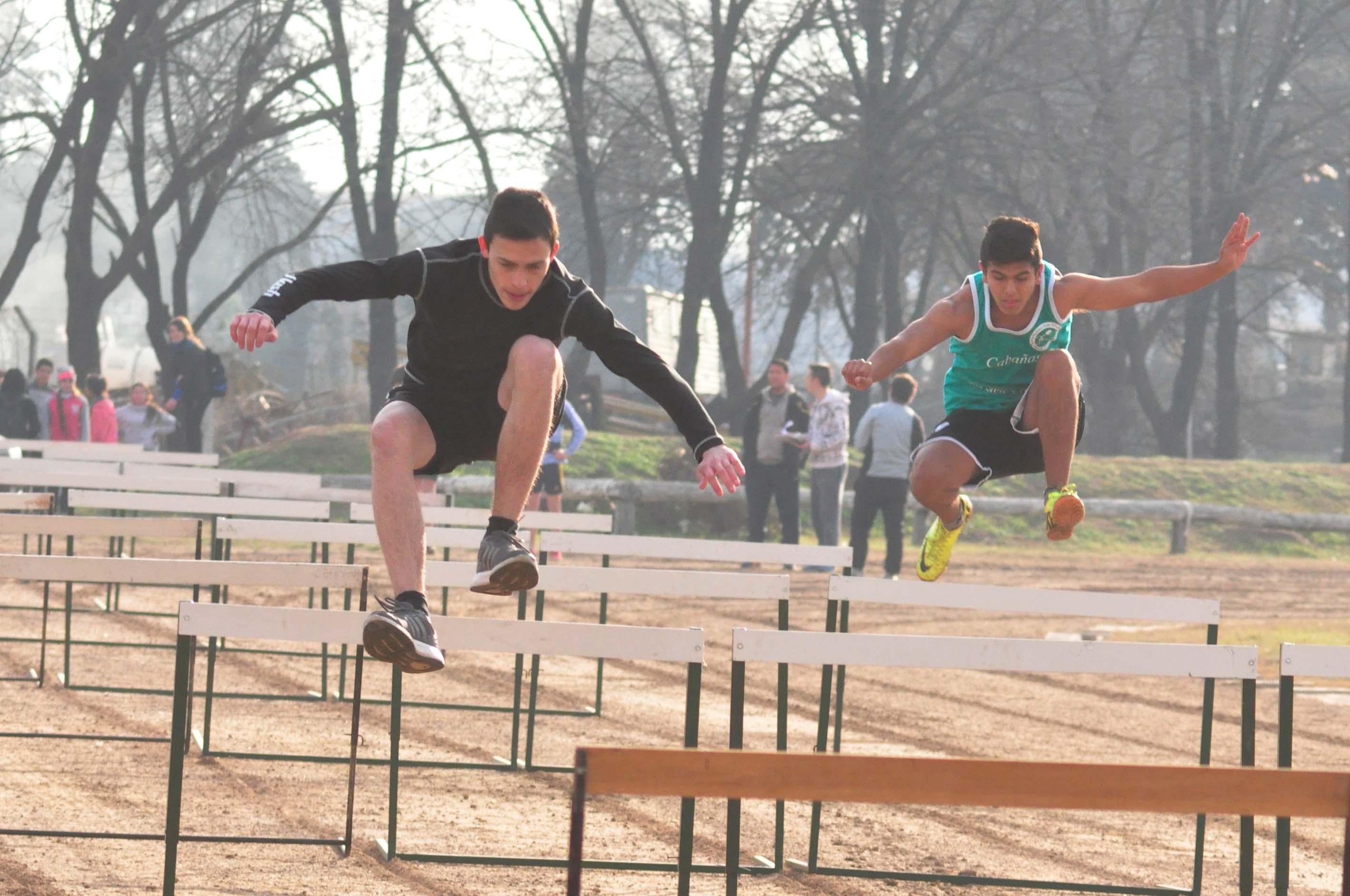 interregional atletismo convencional juegos BA - julio 2015 (11)