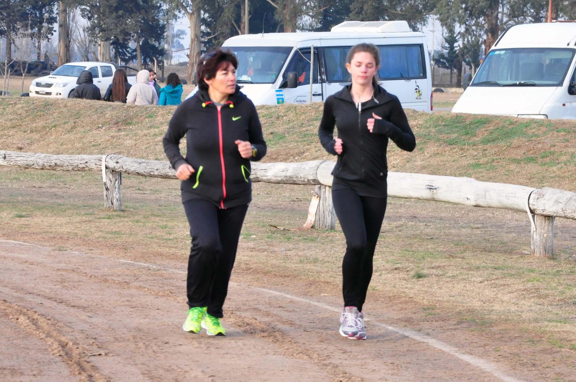 interregional atletismo convencional juegos BA - julio 2015 (5)