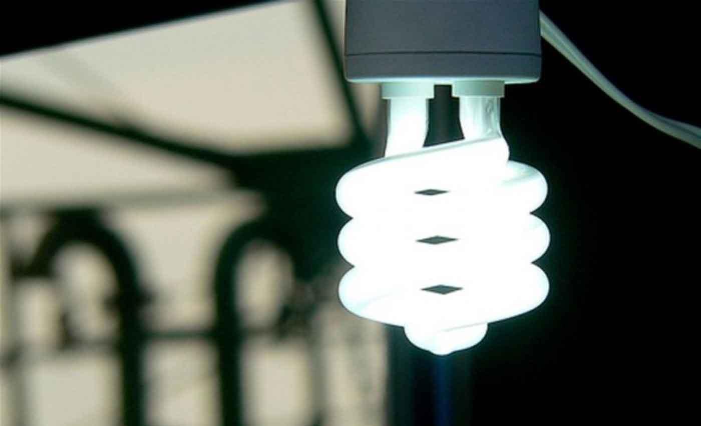 Defensa del Consumidor solicita la refacturación sin aumentos del servicio eléctrico