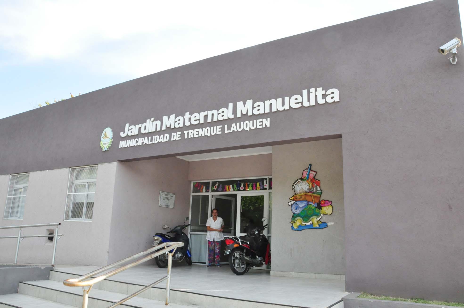 maternales 012