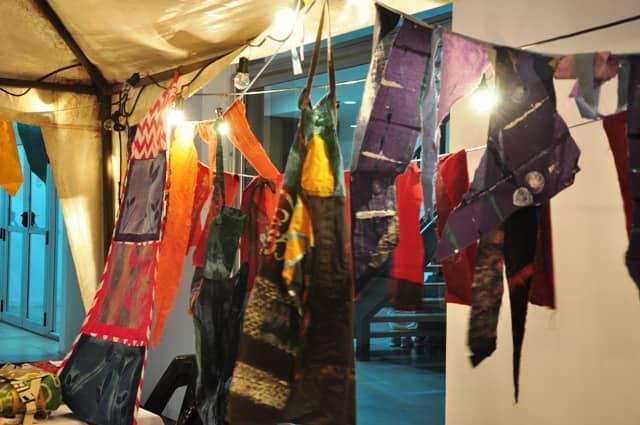 dbaf119d4f29 Inscripción abierta para Taller intensivo de diseño y estampado textil