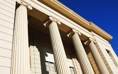 CORONAVIRUS: EL MUNICIPIO ABRE UNA CUENTA BANCARIA PARA RECIBIR DONACIONES Y TAMBIÉN UN REGISTRO DE VOLUNTARIOS