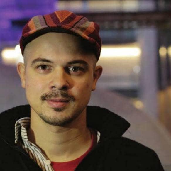 Un desarrollador de video juegos dictará una charla en el Club Social de Innovación