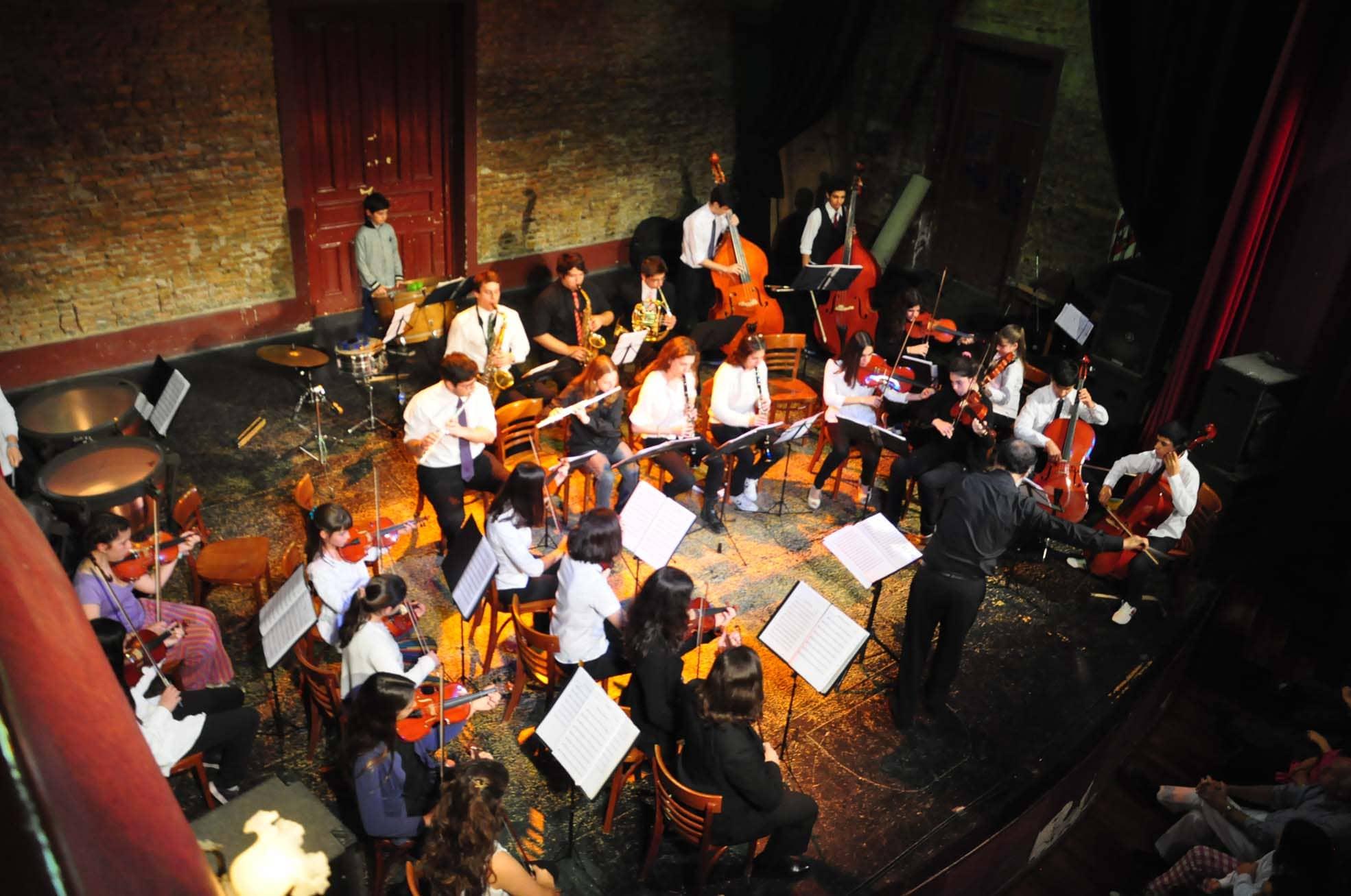 orquesta 016