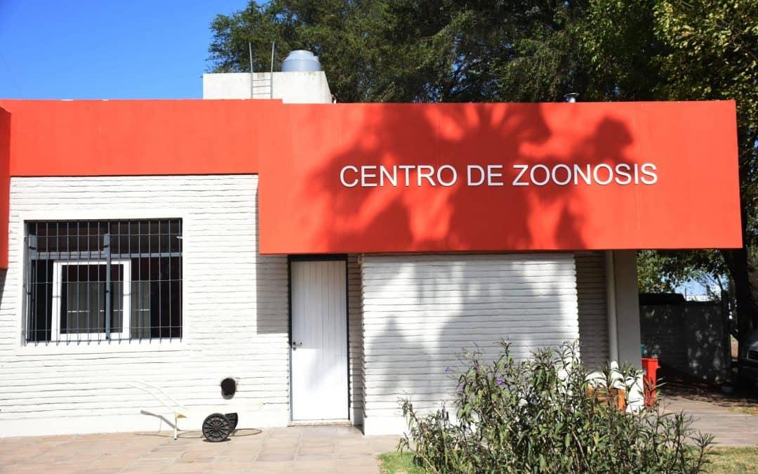 RECOMENDACIONES DE ZOONOSIS PARA PREVENIR EL HANTAVIRUS, TRAS DETECTARSE UN CASO EN LA PLATA