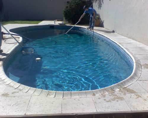 Recomendaciones para el cuidado de piletas en verano