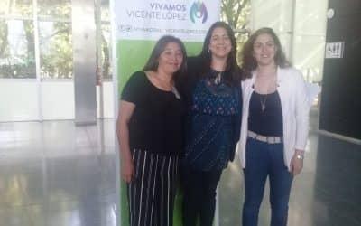 EL CONSEJO PROVINCIAL DE NIÑEZ Y ADOLESCENCIA DECLARÓ DE INTERÉS EL PRESUPUESTO PARTICIPATIVO JOVEN LOCAL