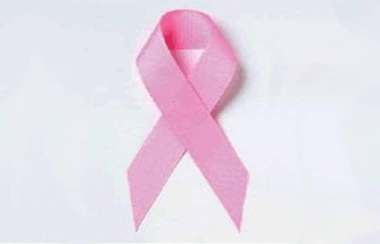 Campaña de prevención del cáncer cérvico uterino en 30 de Agosto