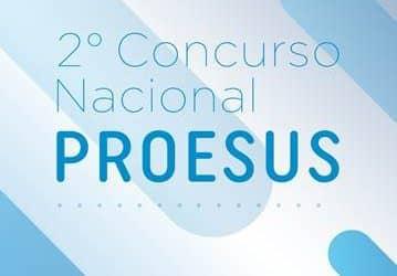 Inscripción abierta para el Concurso Nacional Proesus