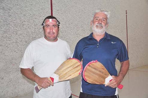 Bilbao y paso campeones en pelota paleta municipalidad - Oficina del consumidor en bilbao ...