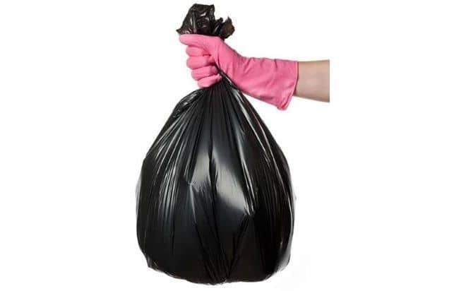El Municipio lanza un nuevo programa para estimular la separación de residuos
