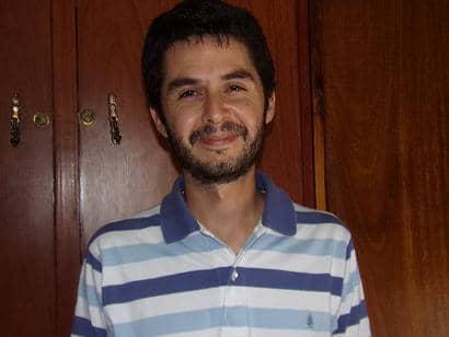 Romero, a cargo de Economía Social
