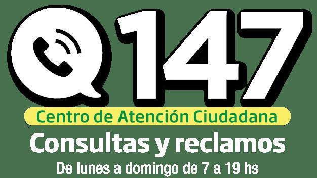 telefono-147