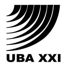 Últimos días de inscripción para el segundo cuatrimestre de UBA XXI