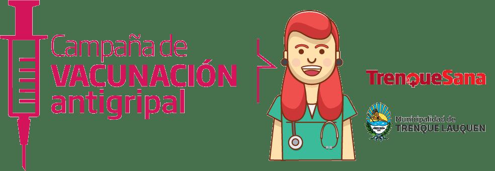 vacuna-web_completa
