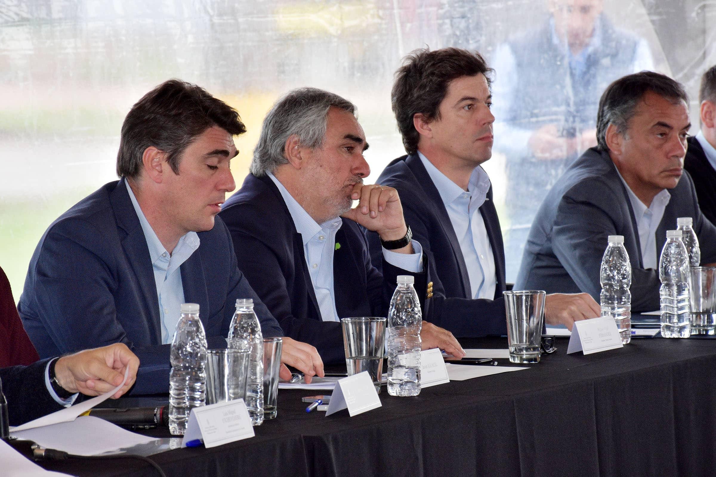 visita Macri Vidal (12)