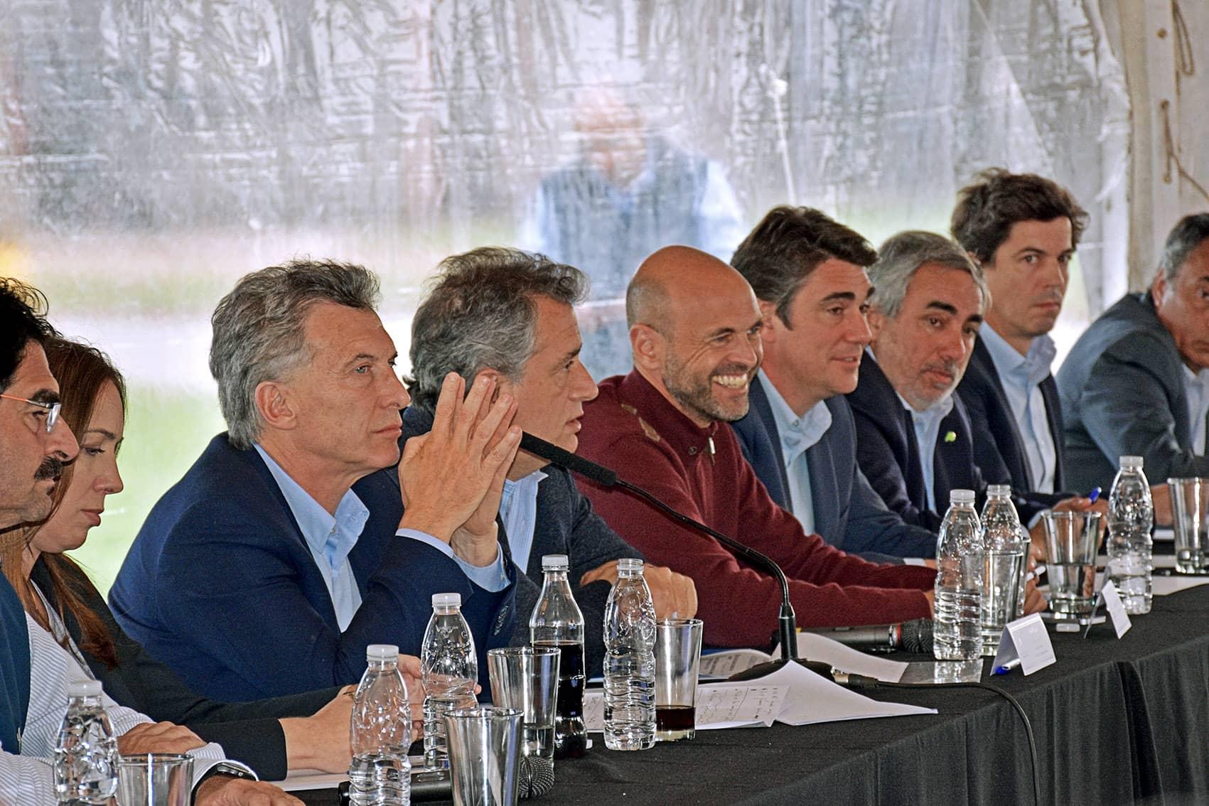 visita Macri Vidal (13)