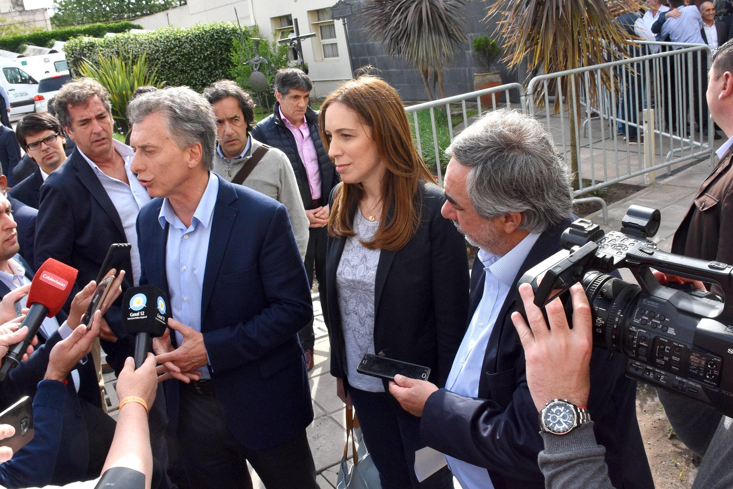 visita Macri Vidal (4)