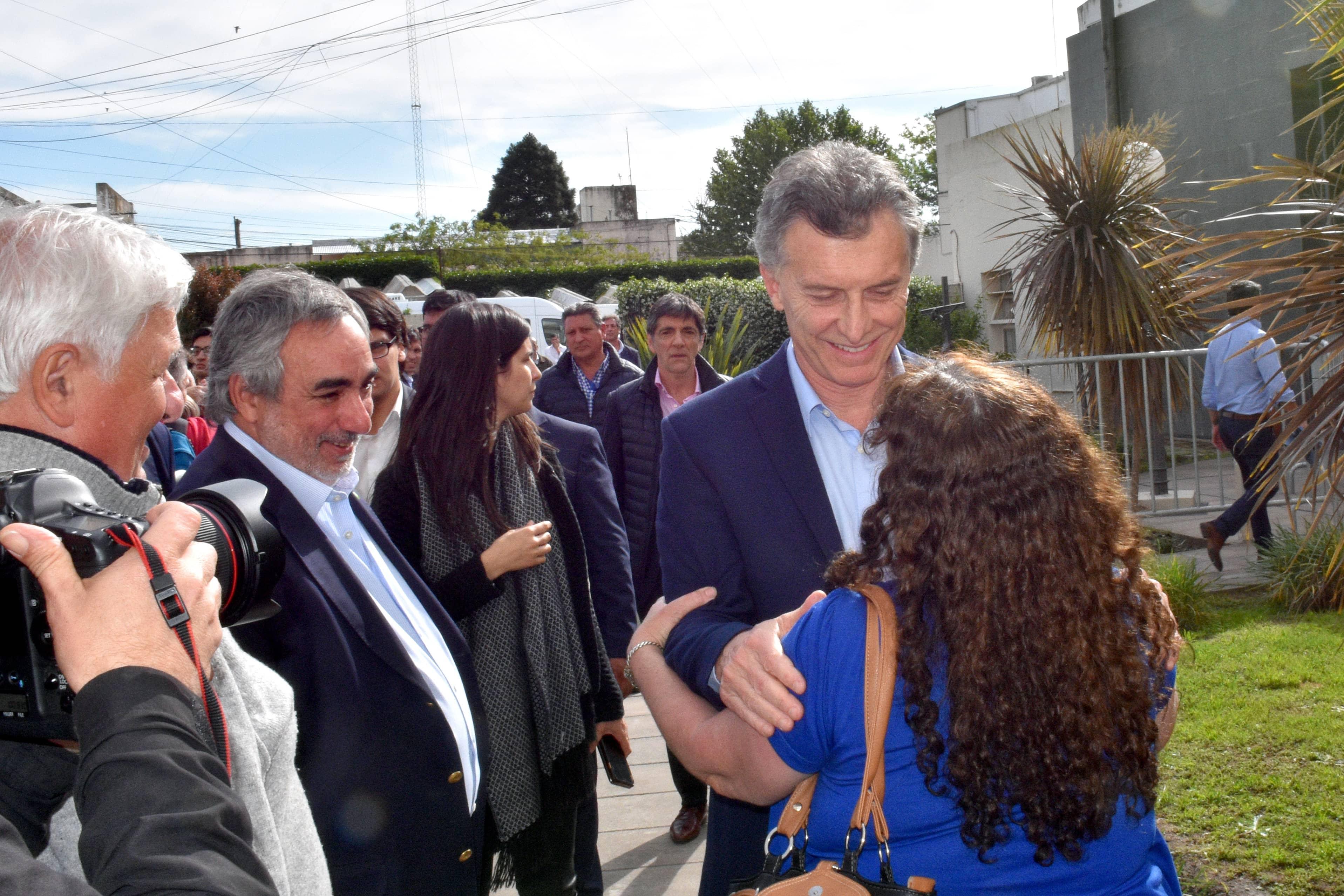 visita Macri Vidal (6)