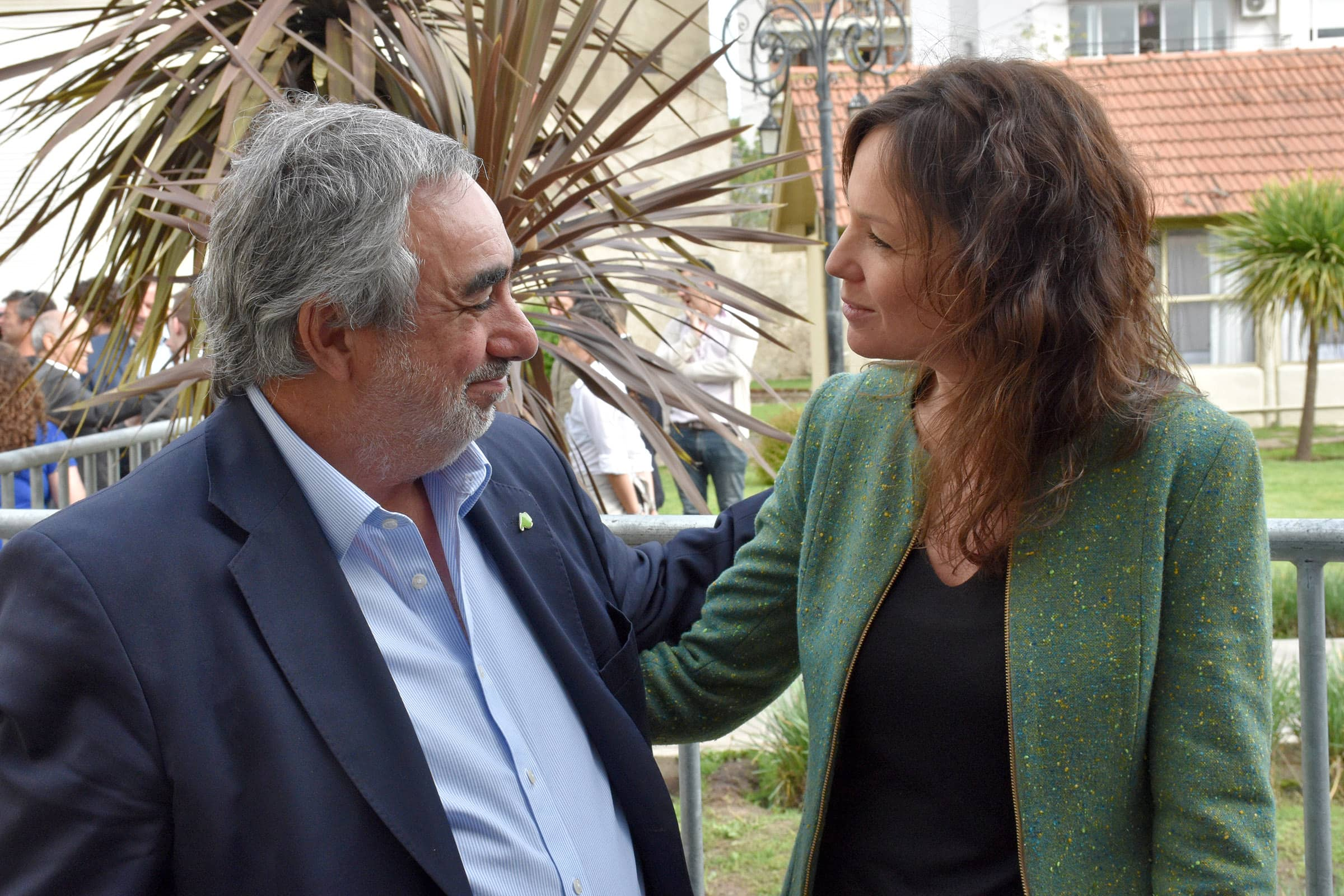 visita Macri Vidal (7)