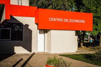 ZOONOSIS OFRECERÁ MAÑANA (JUEVES) UNA CHARLA SOBRE TENENCIA RESPONSABLE DE MASCOTAS EN LA ESCUELA Nº 46